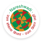Nareshwadi Learning Center